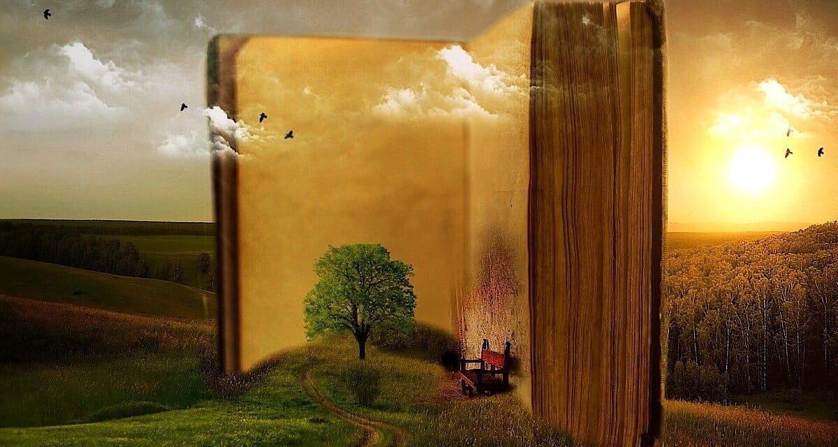 romanzi rosa: i migliori evergreen che devi leggere