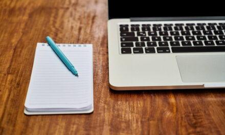 Scrivere articoli di qualità per migliorare la visibilità del sito