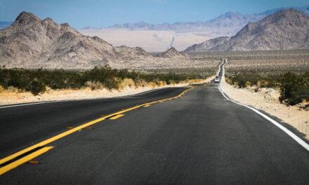 Le strade più belle e panoramiche d'America