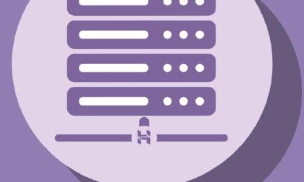 Alcune informazioni su che cosa è un hosting web e come funziona